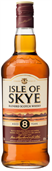 Isle Of Skye Scotch 8 Year